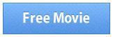 無料の舞台動画ボタン