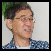 演劇ぶっく編集長・坂口真人