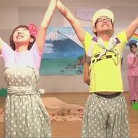 バンザイ合唱団