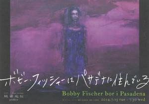 ボビー・フィッシャーの画像 p1_7