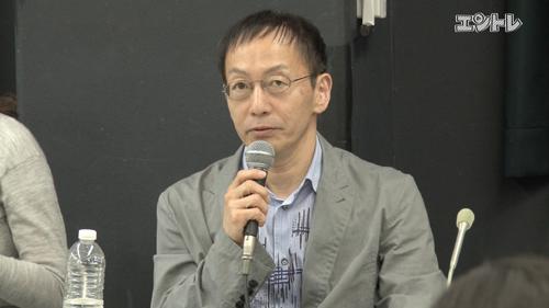 歌劇「フィガロの結婚」演出 野田秀樹