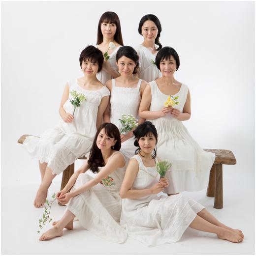 on7(オンナナ)