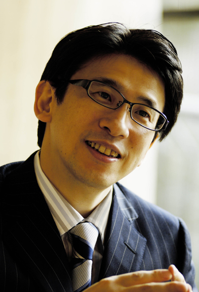 オーディオブック「声に出して読みたい日本語」