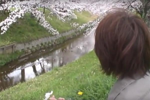 008-春の散歩