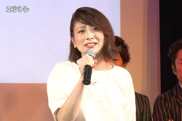 「I-love-musical」 大塚千弘