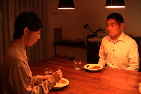024-夕食