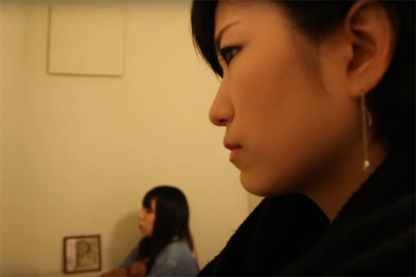057-shimai