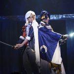 舞台「刀剣乱舞」舞台写真