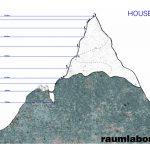 HOUSE-PEAK_02