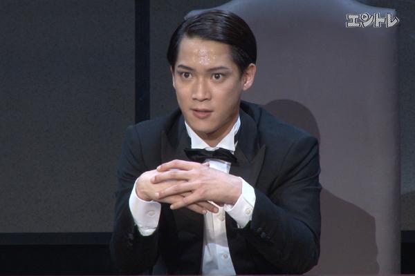 【動画1分】舞台「熱海殺人事件」 !