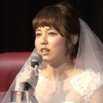 舞台「野良女」製作発表 菊地美香