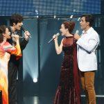 舞台写真:2013年「4 Stars」公演より