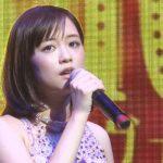 舞台「Little Voice(リトル・ヴォイス)」 大原櫻子