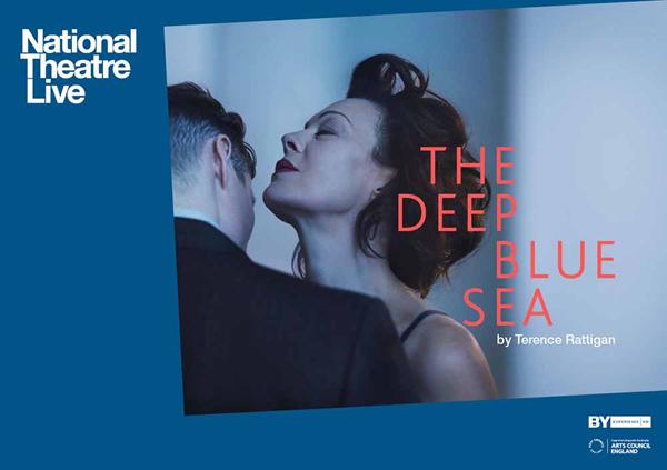 NT-Live---The-Deep-Blue-Sea