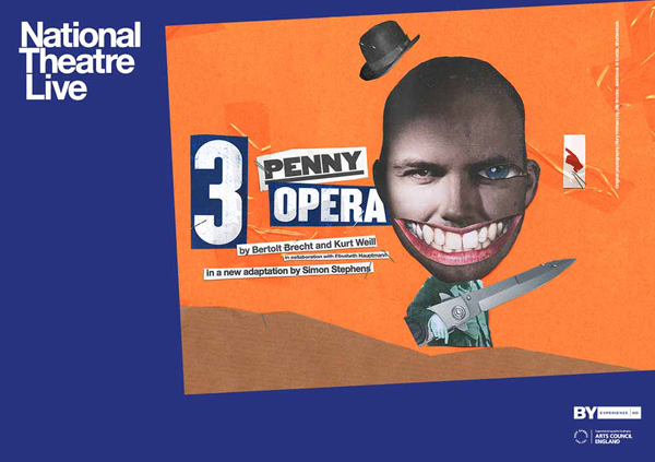 NT-Live-The-Threepenny-Oper