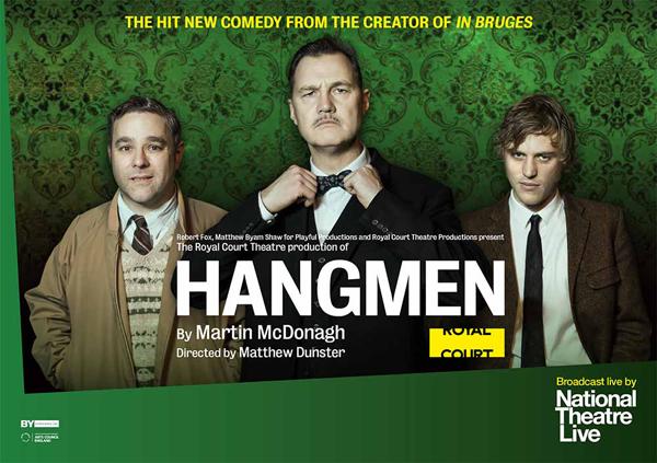 NTLive_Hangmen_Listings_ima