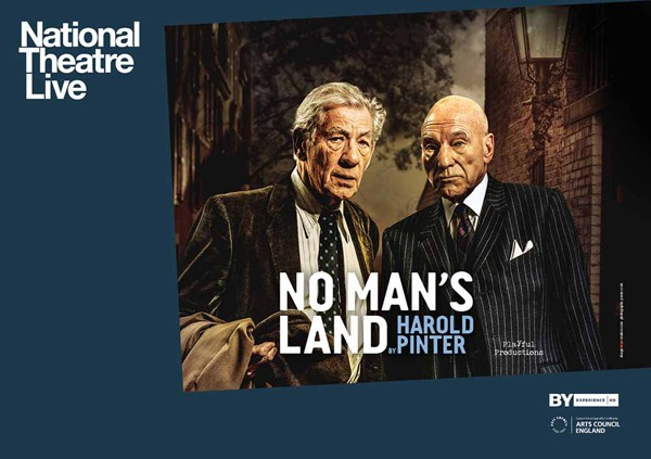 NT_Live_No_Man's_Land_Lands