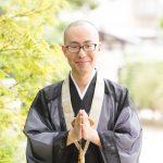 秋田光軌(僧侶)