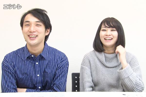関西発の人気劇団「壱劇屋」とは?