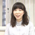 日本総合悲劇協会「業音」平岩紙