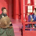 劇団☆新感線「髑髏城の七人」Season鳥 松雪泰子、梶原善