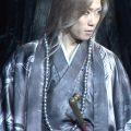 劇団☆新感線「髑髏城の七人」Season鳥 早乙女太一