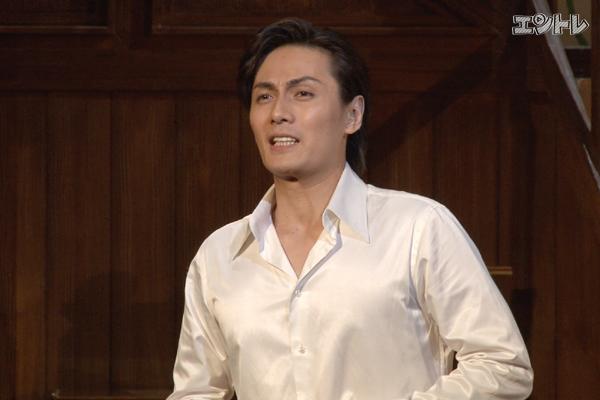 【動画3分】加藤和樹 主演「罠」