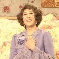 舞台「グローリアス!」篠井英介