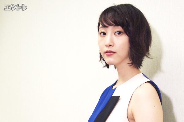 串田和美 演出「24番地の桜の園」