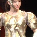 舞台「人間風車」ミムラ