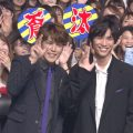 劇団☆新感線「髑髏城の七人」Season月 製作発表