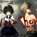Vote Show