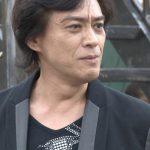 ミュージカル「スカーレット・ピンパーネル」石井一孝