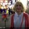 ハセガワアユム(MU)『YoutuberのSaeComが渋谷のハロウィンではしゃいでると親戚のおじさんと未知との遭遇』/QSC6エントリー動画