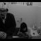 劇団子供鉅人『王様のヒゲ』/QSC6エントリー動画