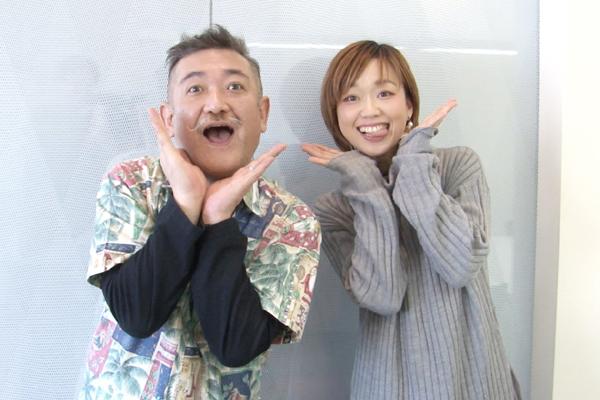 T-works 舞台「源八橋西詰」後藤ひろひと、丹下真寿美