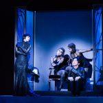 舞台「黒蜥蜴」