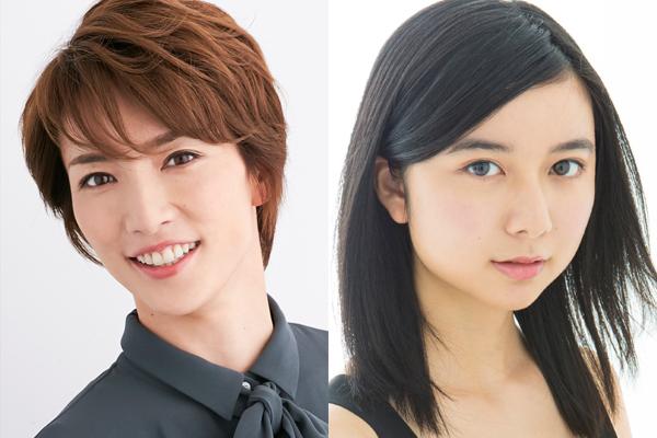 浪漫活劇「るろうに剣心」が10月に上演!