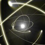 陽子と電子