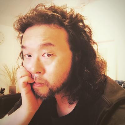 楽劇座 芸術監督 関口純