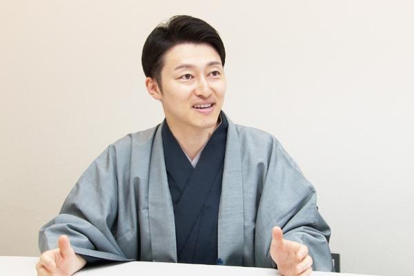 志の春サーカス vol.2 杵屋佐喜