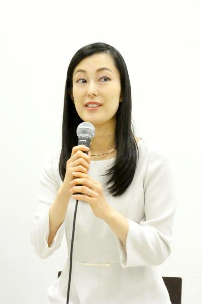 歌劇『ドン・ジョヴァンニ』藤井玲南(1月27日出演)