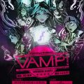 Cheeky☆Queens「VAMP!」