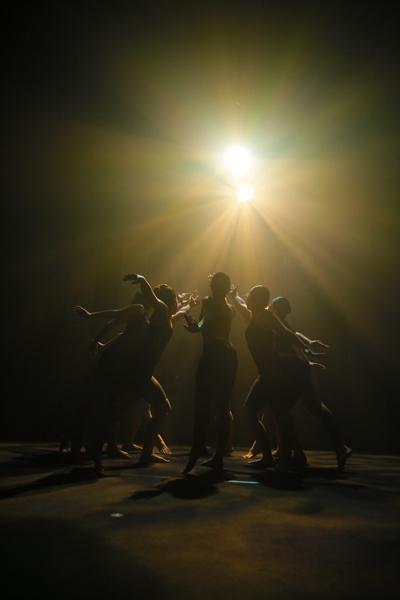 project真夏の太陽ガールズ『キラメキ~私はトビウオ、あなたは太陽~』