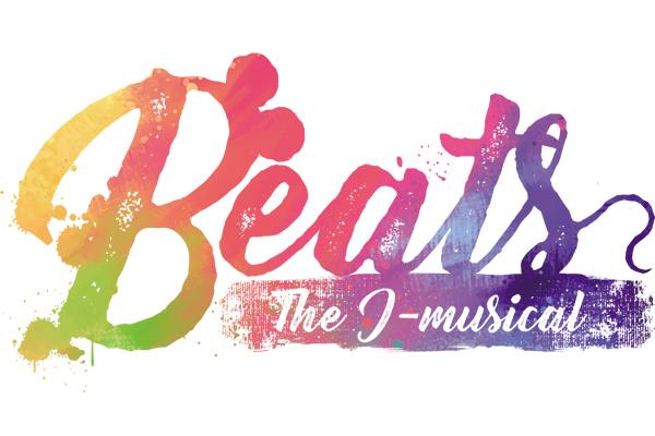 三ツ星キッチン『Beats』