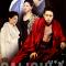 舞台『カリギュラ』DVD