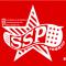『新感線MMF!』『鋼鉄番長』などがニコニコ動画で期間限定販売!『SSP動画まつり』5月23日(土)からスタート!