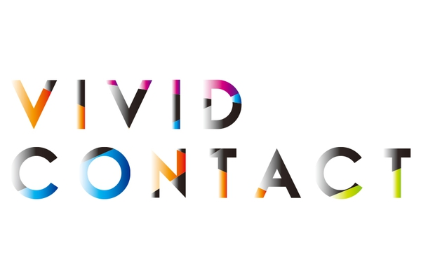 WATARoom 2021『VIVID CONTACT』