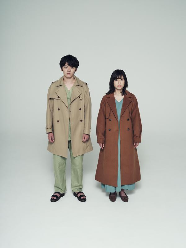 KUNIO10『更地』©️吉野洋三